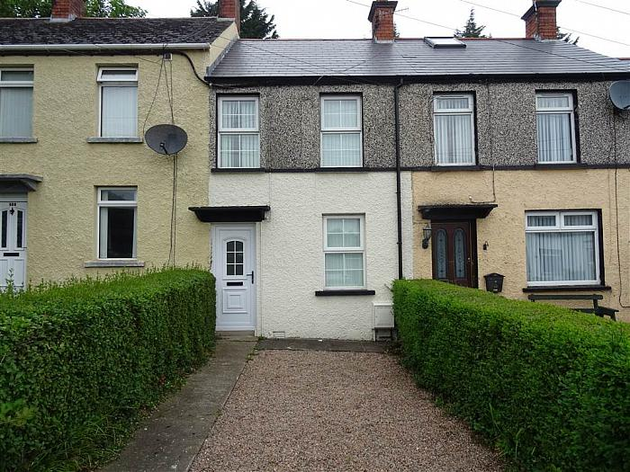 137 Scrabo Road, Newtownards