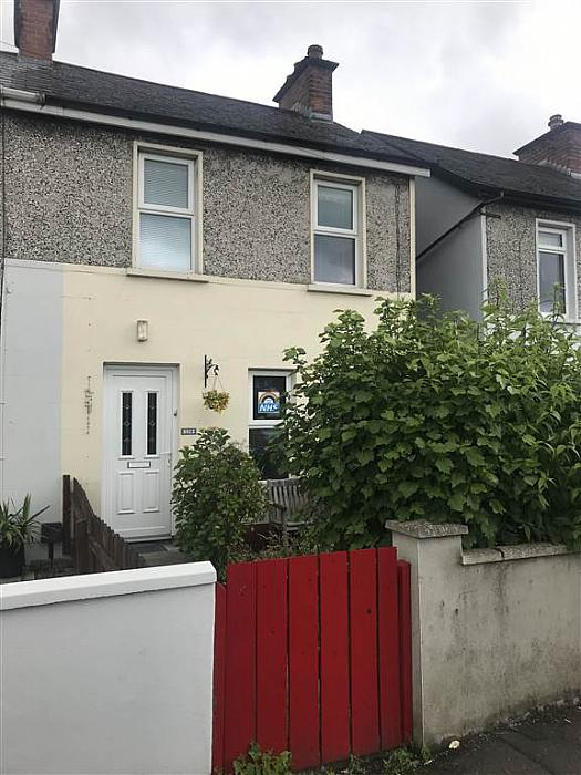 108 Scrabo Road, Newtownards