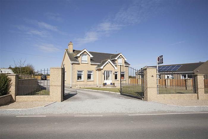 49 Portaferry Road, Cloughey