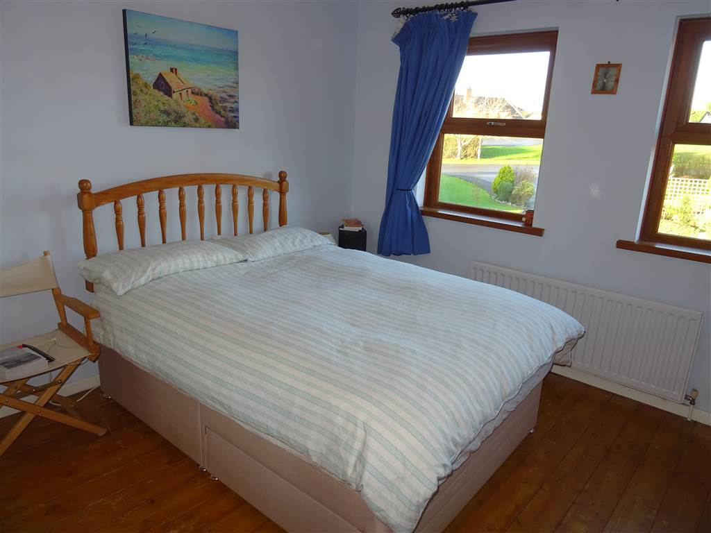33 Old Forge Lane Movilla Road Newtownards Property For