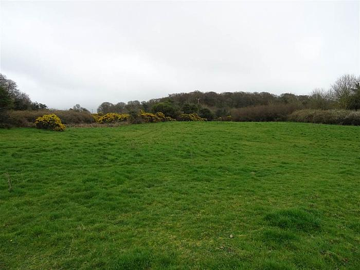 C.10 Acres @ Thornyhill Road, Killinchy