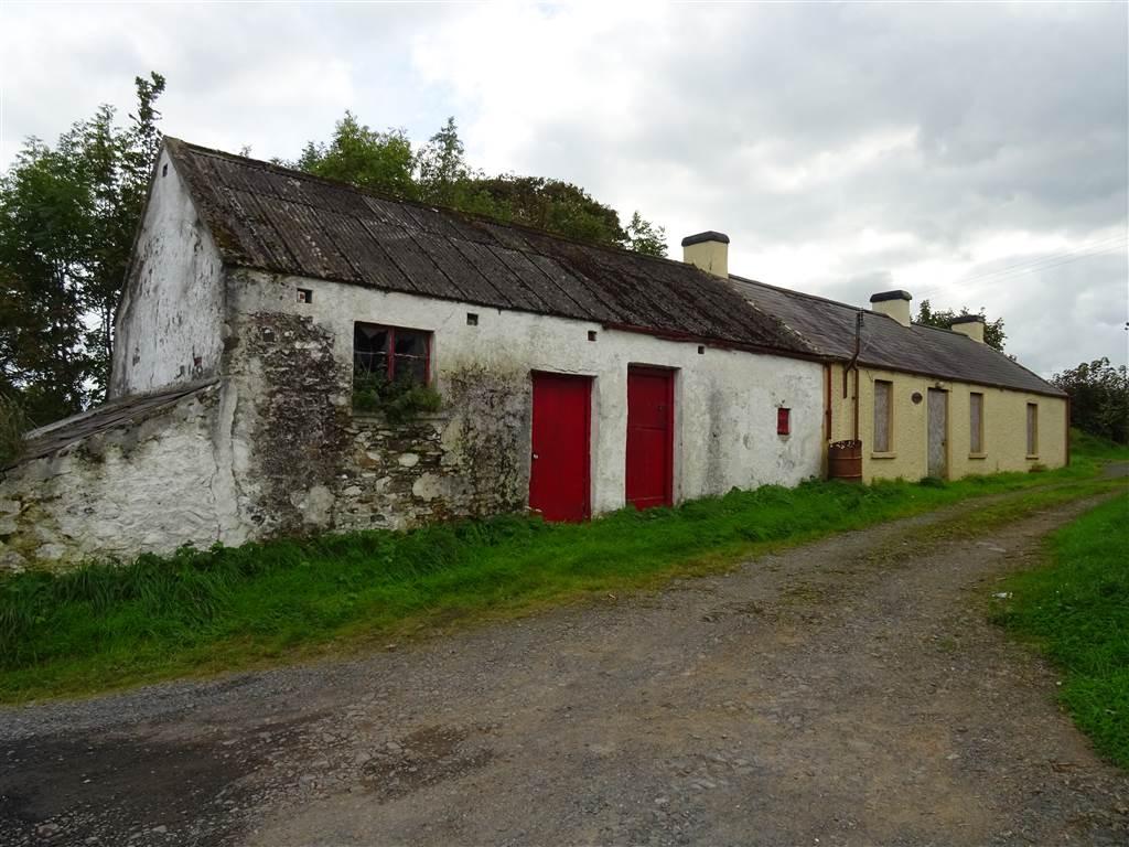 Property Rental Sites Northern Ireland