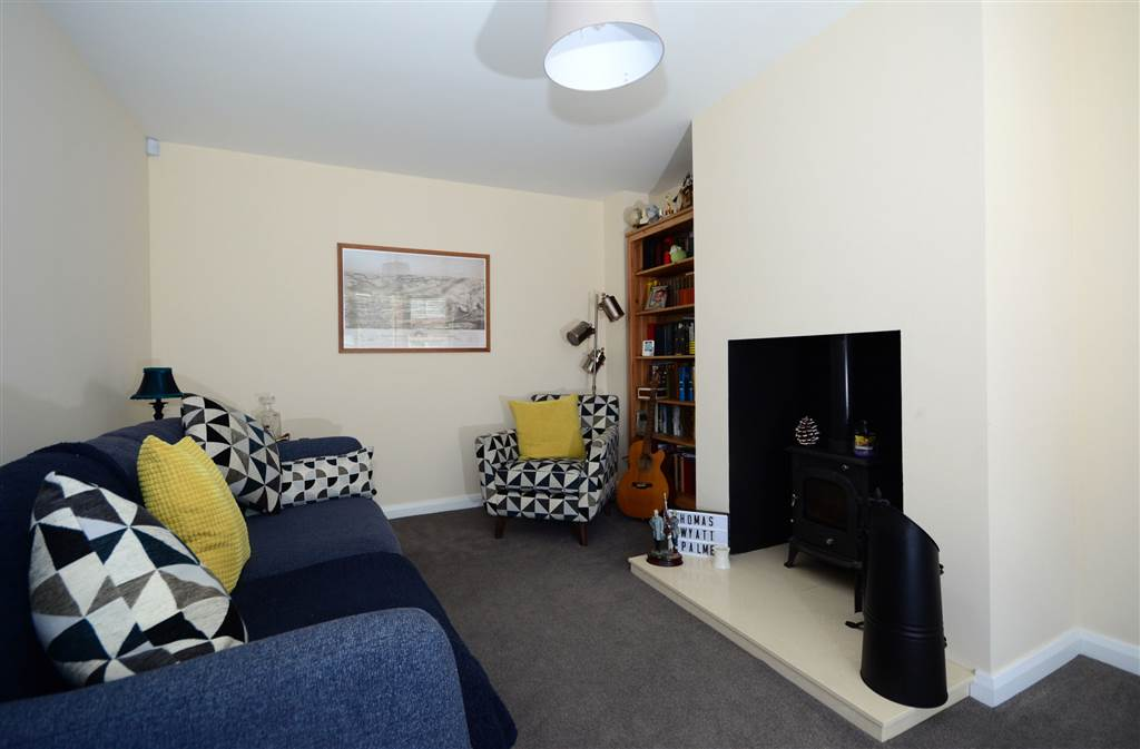 23 Millers Park, North Road, Newtownards Property for sale