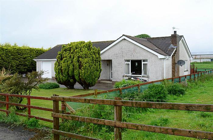 12a Ballygalget Road, Portaferry