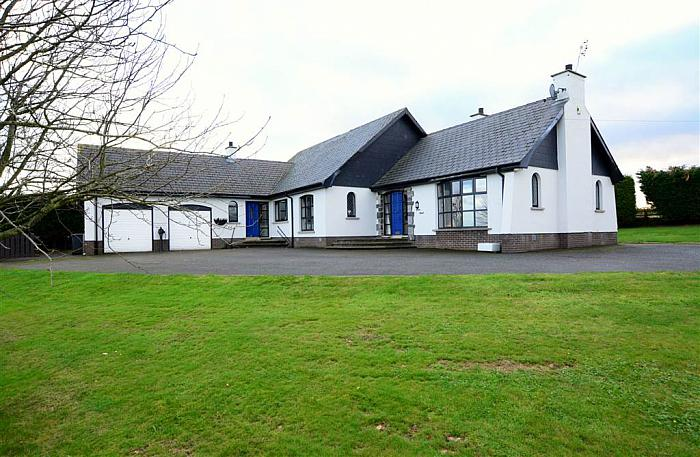 70 Milecross Road, Newtownards