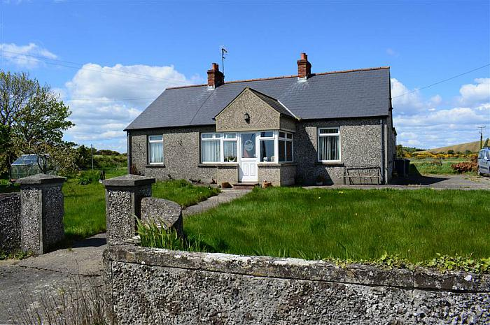 6 Ballygarvigan Road, Portaferry