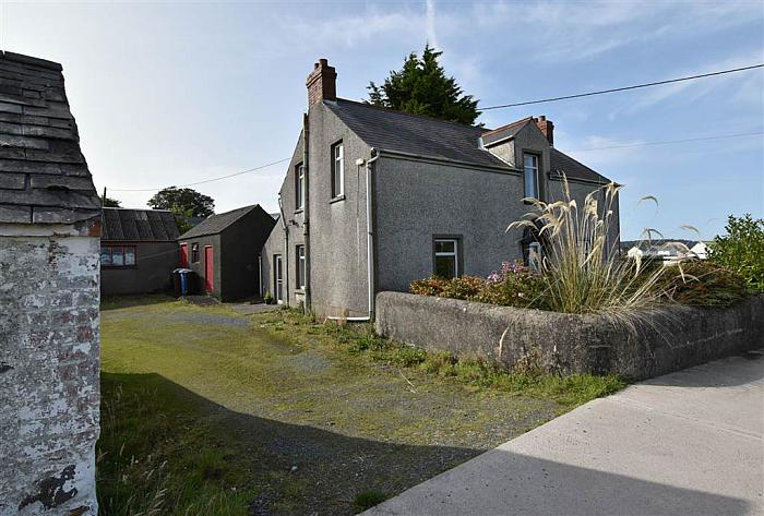 117 Movilla Road, Newtownards